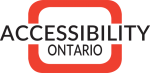accessibility-ontario-logo_0.png